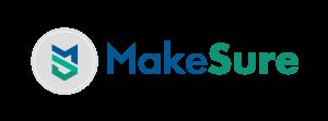MakeSure-Logo-01-300x111