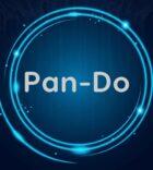 www.pan-do.eu