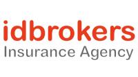 idbrokers insurance agency - logo